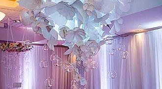 Wonderful Wedding Show January 21 & 22, 2017 at RBC Convention Centre Winnipeg