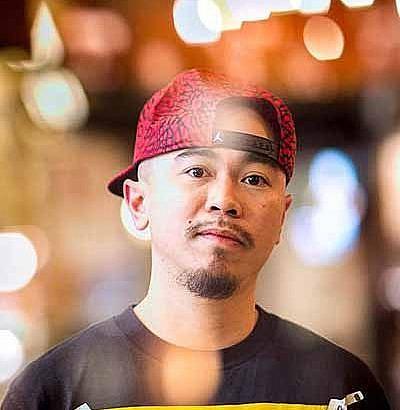 On Profile: Local Concert Producer Marby John Aguilar Gutierrez