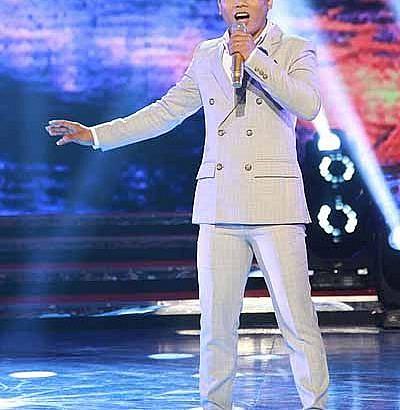 Winner Noven Belleza impresses 'Tawag' judges