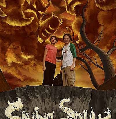 'Saving Sally' wins big in US filmfests