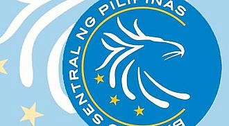 BSP to probe BPI glitch