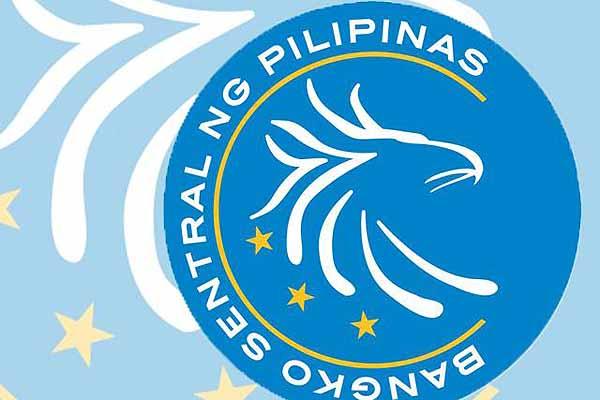 BSP to probe BPI glitch