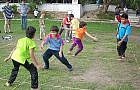 Remembering Filipino Backyard Games (part 1)