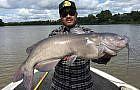 Manitoba Master Angler Program