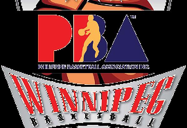 PBA Winnipeg Opening 17th Season