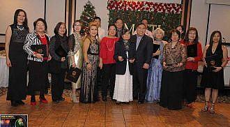 MAFTI Celebrates 40th Anniversary