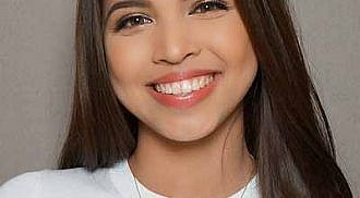 Maine Mendoza back on 'Eat Bulaga'