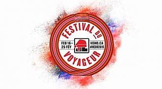 49th Festival du Voyageur – Focusing on Families & Children