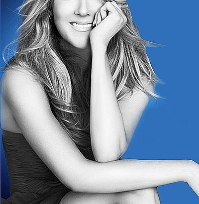 Another show added to Celine Dion's Manila concert