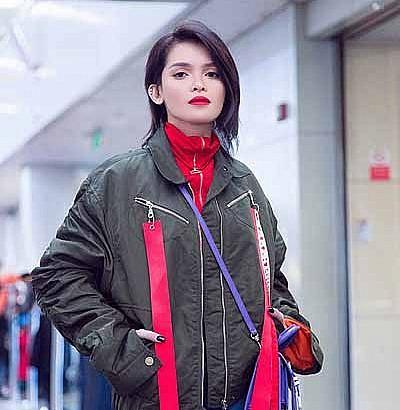 KZ Tandingan conquers anxieties to beat Jessie J