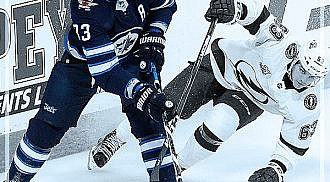 Winnipeg Jets ready for 10-game home stand