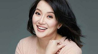 Kris Aquino reaches out to Paolo Duterte's rant