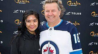Cavalia Odysseo's Returns to Winnipeg
