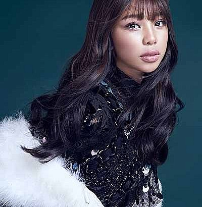 Maymay Entrata not joining Asia's Next Top Model