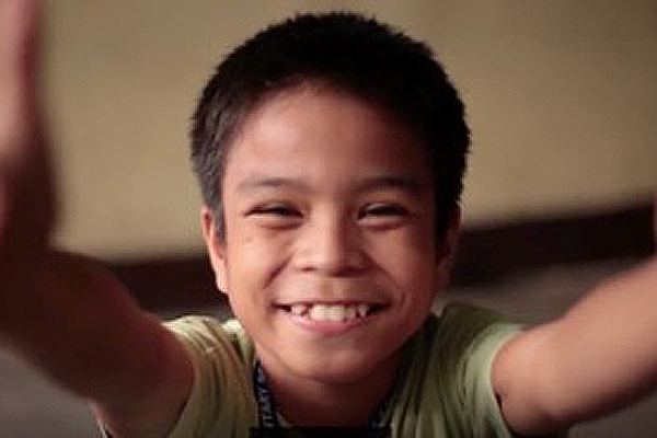 TELUS International Philippines leads the way for Corporate Social Responsibility