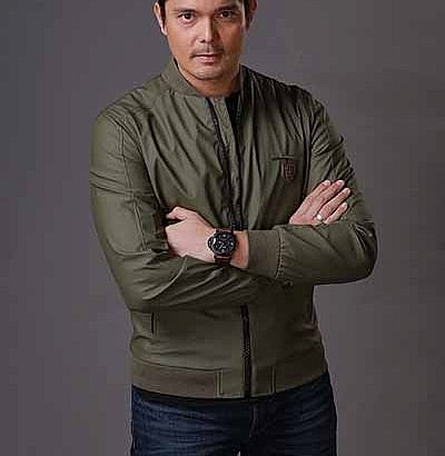 Dingdong Dantes expresses dismay over alleged use of family photos