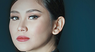 Sarah Geronimo to perform in Japan-ASEAN Music Festival
