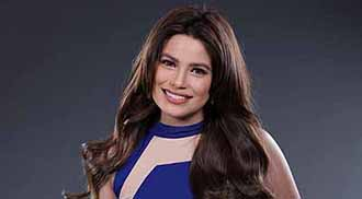 Sol Mercado 'tricks' Denise Laurel to attend surprise birthday party