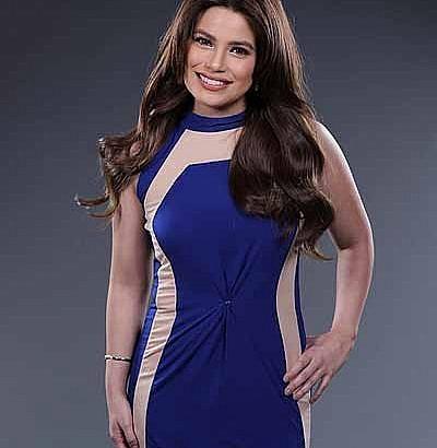 Sol Mercado 'tricks' Denise Laurel to attend surprise birthday party