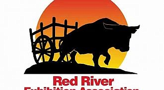 What's happening at Red River Exhibition Park