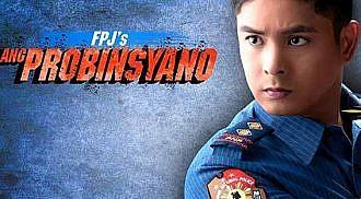 DILG mulls suing 'Ang Probinsyano'