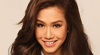 Broadway World names Rachelle Ann Go best actress