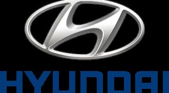 Hyundai Kona wins AJAC's Best Small Utility for 2019