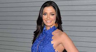 Former Miss U Dayanara Torres diagnosed with 'melanoma'