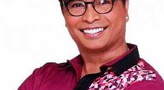 Arnell Ignacio to do a showbiz comeback
