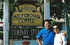 """Lahaina, """"Jewel in the Crown of Maui"""" (pt. 3)"""