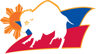 Manitoba Filipino Business Council AGM & Business Tax Compliance Seminar