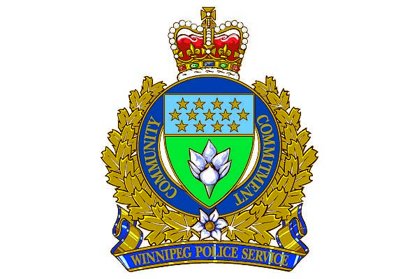 Personal Safety In The Home By Winnipeg Police Service