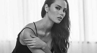 Catriona Gray is 'Sexiest Woman Alive 2019'