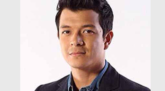 Jericho Rosales wants new challenges