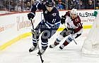 Winnipeg Jets flying high into All-Star Break