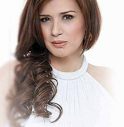 Zsa Zsa Padilla undergoes second annulment from sham marriage