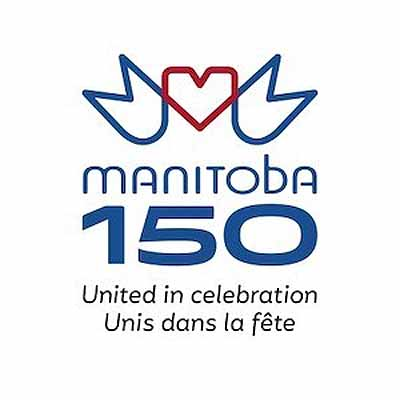 Manitoba celebrates 150th Anniversary with year-long festivities
