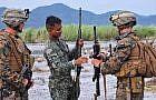 PH, USA to benefit from Balikatan exercise