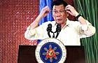 Philippine Midterm election validates the relevancy of President Duterte's presidency