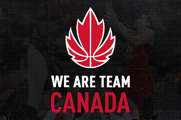 Canada faces Nigeria in Winnipeg Tune-Up Games