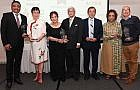 Asian Heritage Society recognizes outstanding community leaders