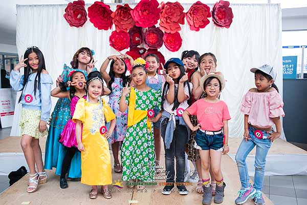 MFSF 2019 features search for 'Queen Bulilit'