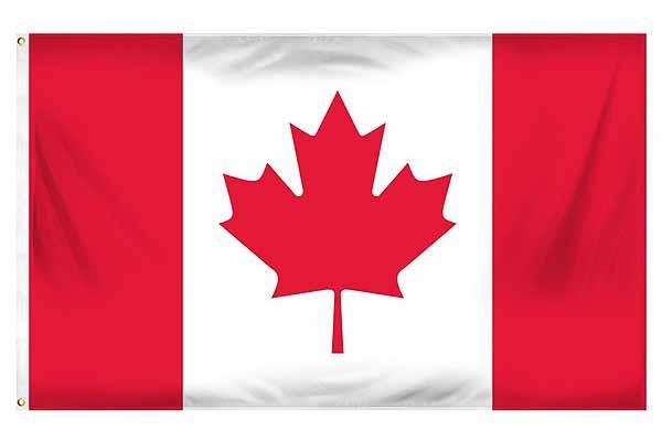 Canada Day Festivities & Fireworks
