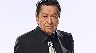 Eddie Garcia on 'DNR' status