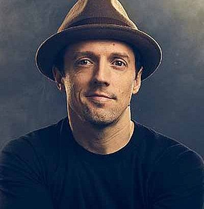 Jason Mraz collaborates with Filipina singer