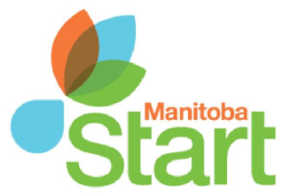 Manitoba Start Employer Awards