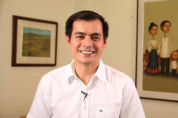 Isko Moreno plans new slaughterhouse in Manila