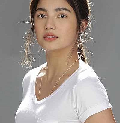 Star Cinema reveals new 'Darna' actress