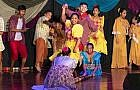 "Magdaragat Philippines Inc captures the ""Magic of the Stage"""