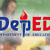 DepEd to hire more teachers, non-teaching personnel for 2020